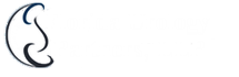 Florida Urology Partners